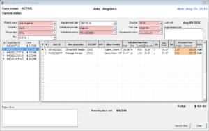 schedule-by-mig-block