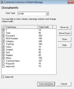 column-width-popup